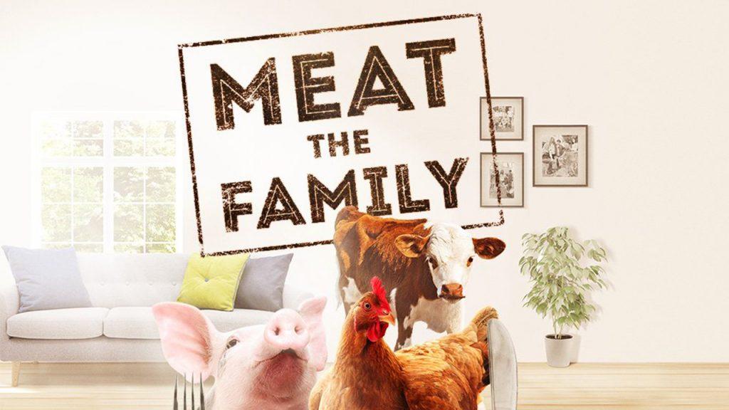 meatthefamilyrescaled