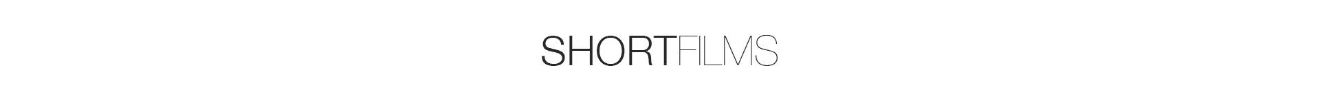 shortfilms