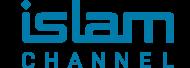 Islam_Channel_Logo_COLOUR