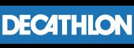 logo-decathlon