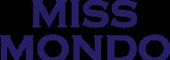 logo-miss-mondo-2013-2-Crop
