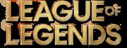 lol-league-of-Legends-logo